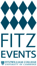 Fitzwilliam College logo