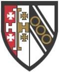 Selwyn College logo