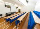 Lecture Room 2