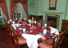 Henry Cavendish Room