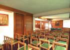 Armitage Room