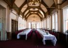 The Fairfax Rhodes Room