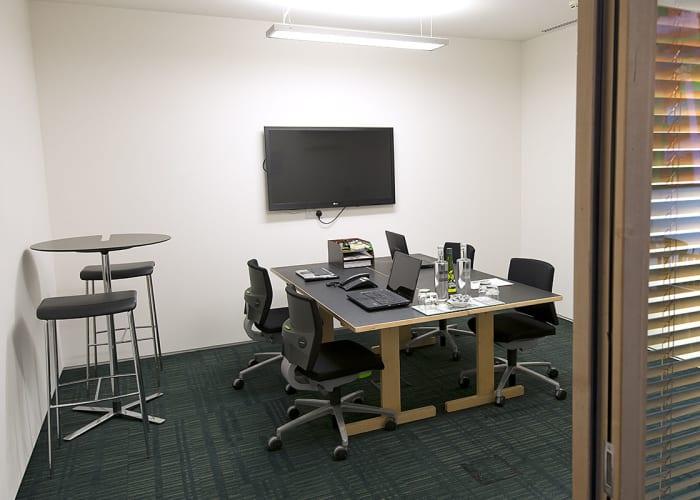 Study Centre 15