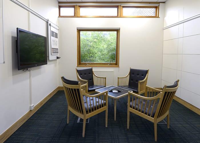 Study Centre 6