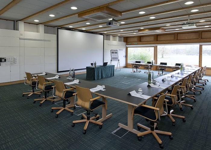Study Centre 4