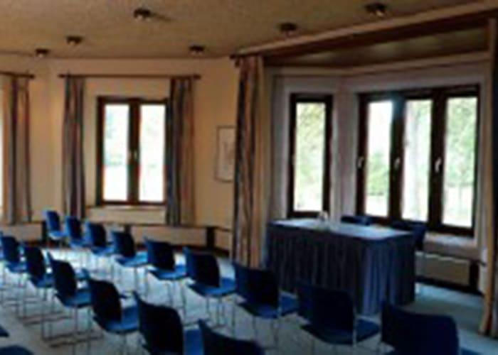 Castlereagh Room