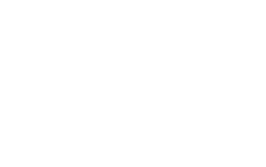 Long Live Sun Days graphic