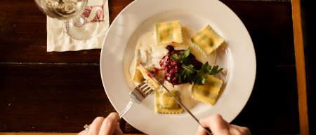 restaurats italian
