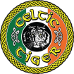 Celtic Tiger Irish Pub