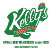 Kally's Tavern