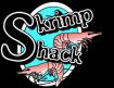 Skrimp Shack Logo
