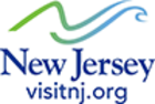 New Jersey Logo