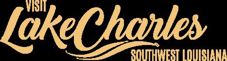 Visit Lake Charles