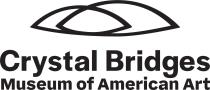 2020 Crystal Bridges Logo