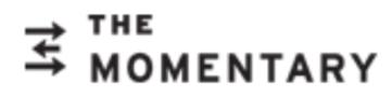 Momentary Logo