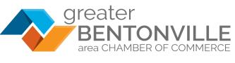 Great Bentonville