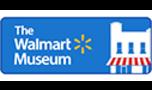 The Walmart Museum