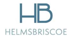 Helmsbriscoe