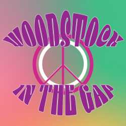 Woodstock in the Gap
