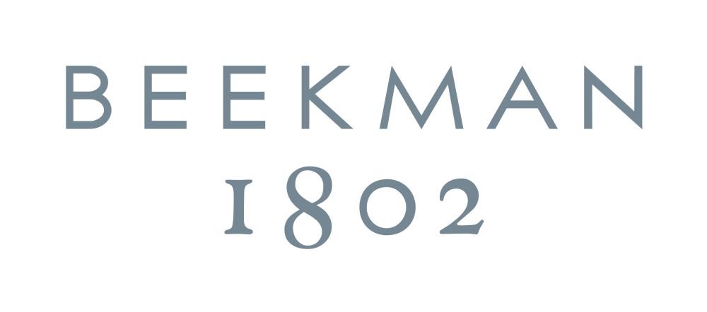 Logo - Stacked