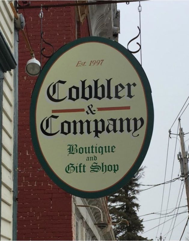 cobbler and co
