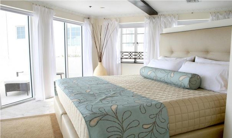 Hotel Ocean Penthouse
