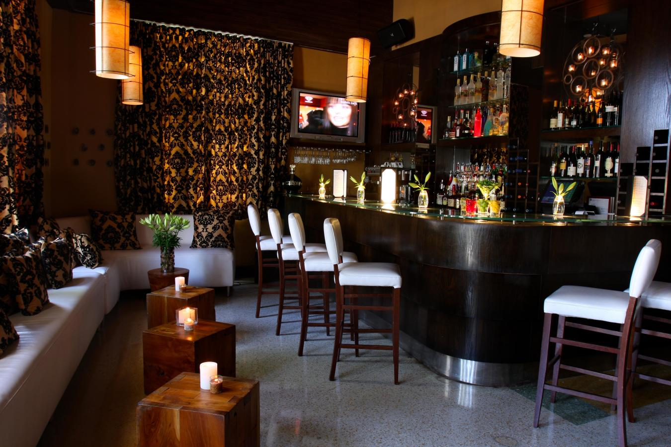 Hotel Chelsea Bar