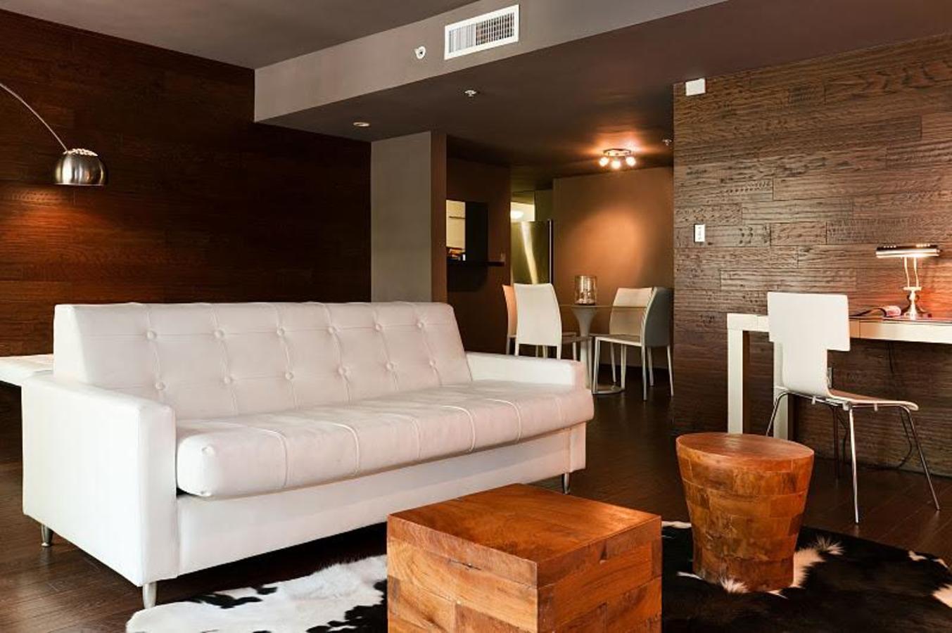 Metropole South Beach - Suite