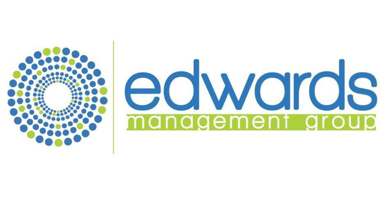 Edwards Management Group