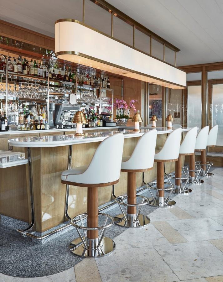 Bellini Bar