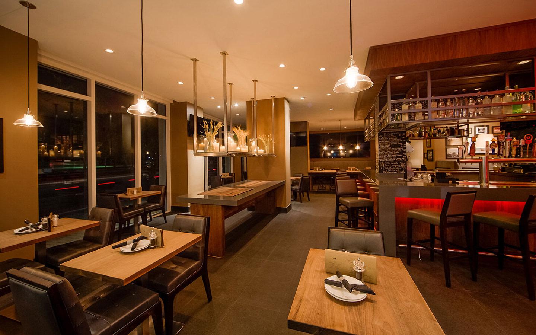 Biscayne Tavern