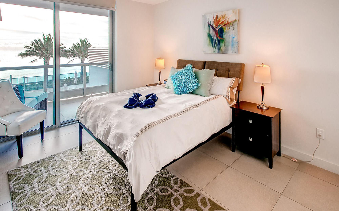 Churchill suites monte carlo miami beach - Cheap 2 bedroom suites in miami beach ...