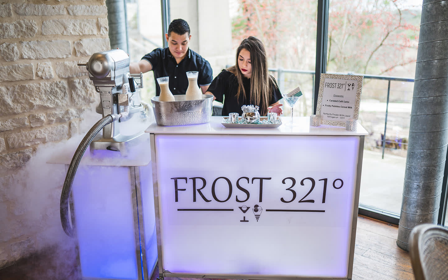Frost321