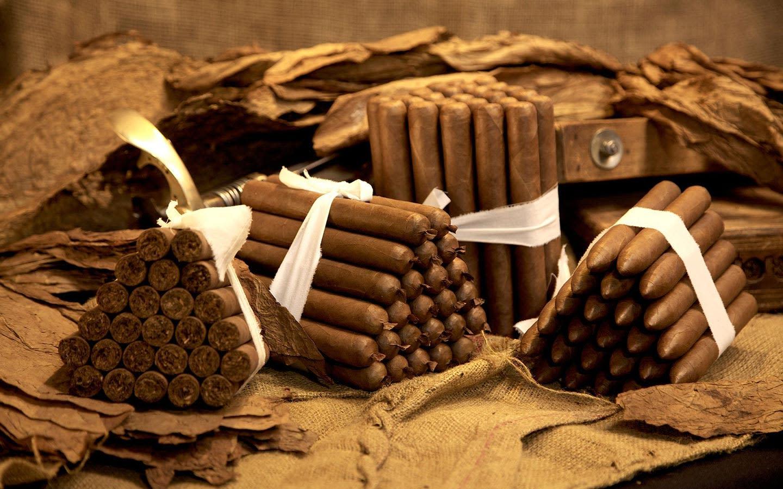 Cigares Classiques La Havane