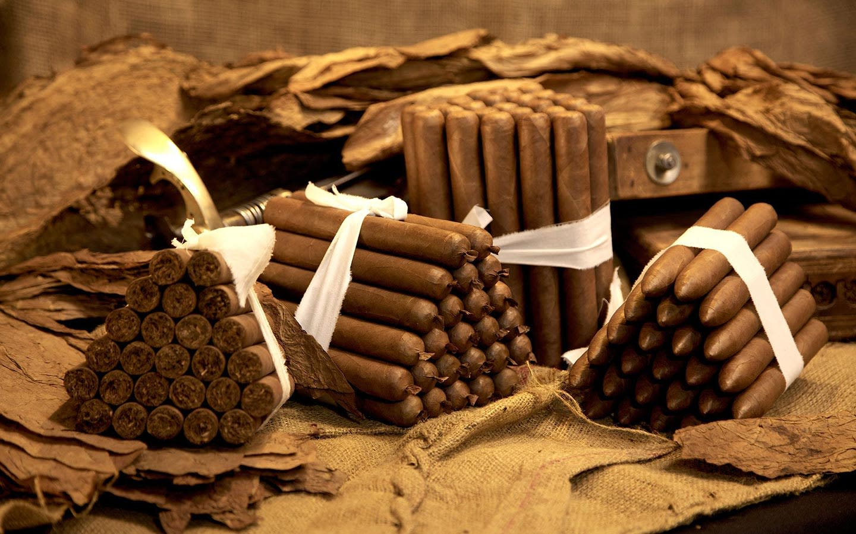 Havana Classic Cigars