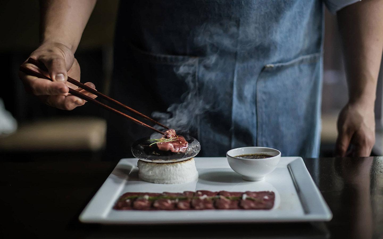 Makoto Restaurante