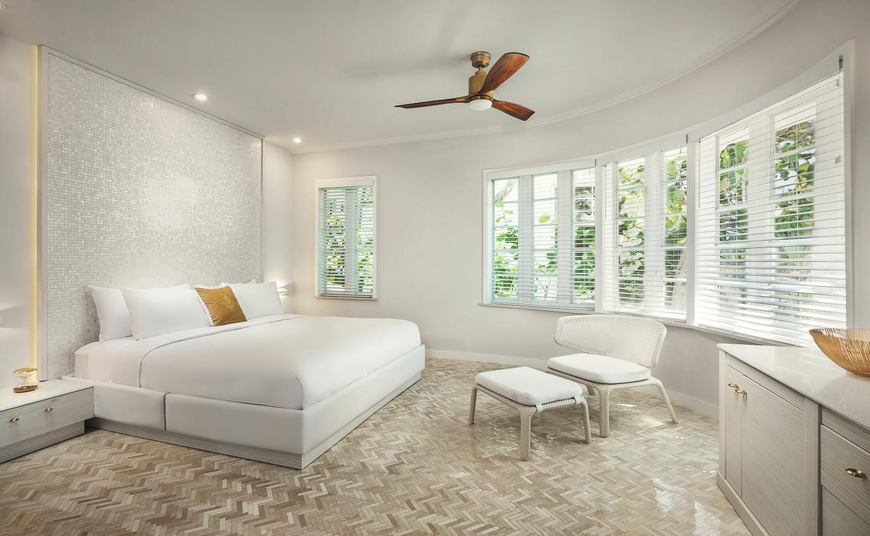 Cardozo South Beach Appartement de luxe