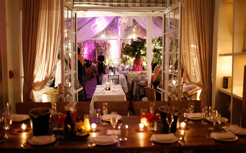 Image result for Villa Azur fl