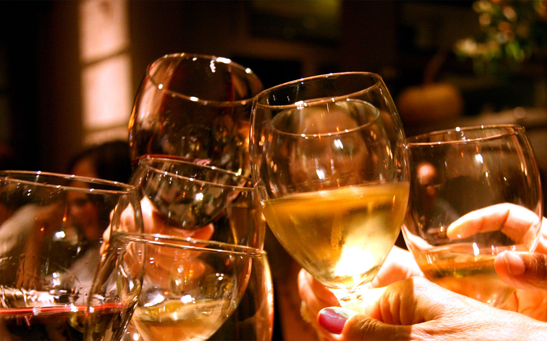 Anacapri Italian Restaurant & Wine Bar