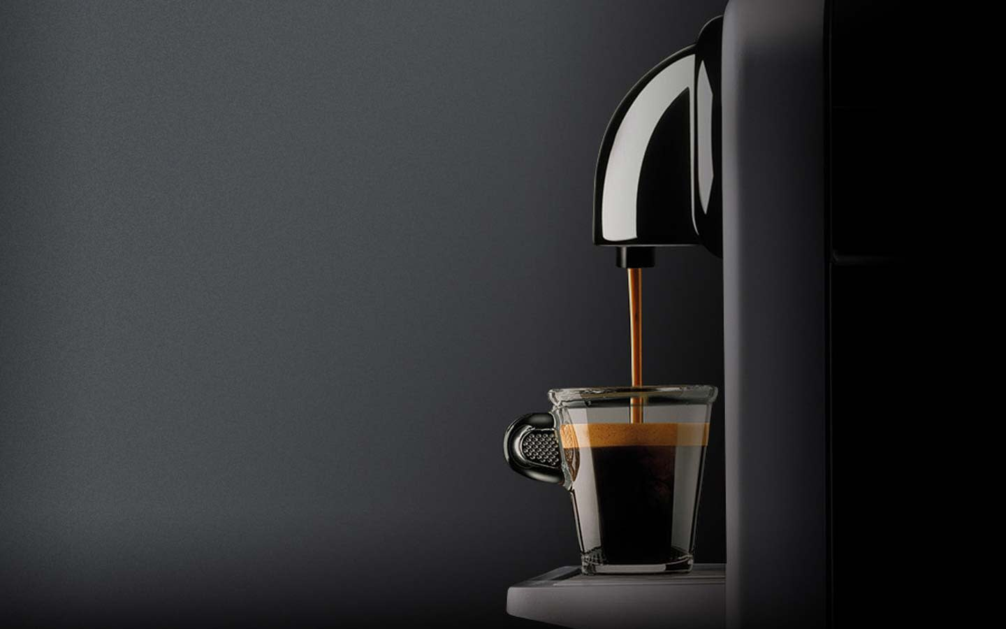 Best Office Coffee Service Inc. Miami