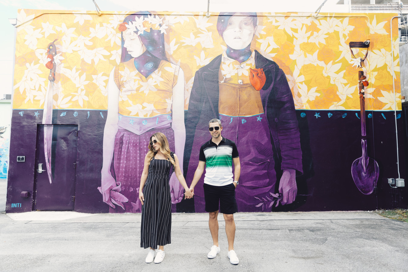 Wynwood Foto-Tour