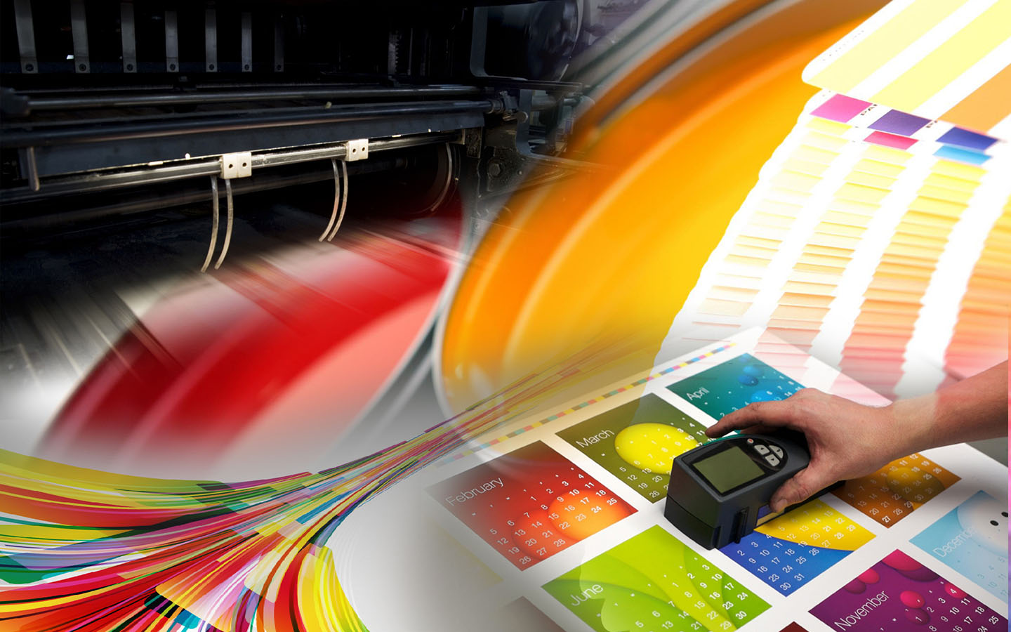 printing-colors-image
