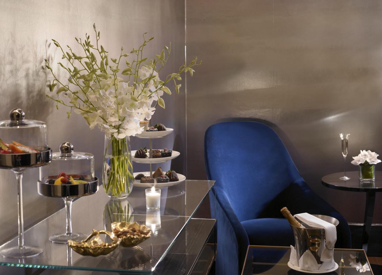 Suite Royal Spa ( 20 mai18)