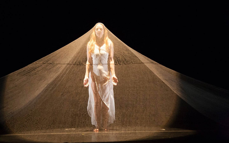 Momentum Dance Company
