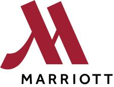 Bethesda Marriott Suites logo thumbnail