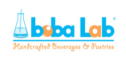 Boba Lab