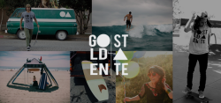 Golden State Surf Company