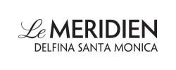 Le Meridien Delfina Santa Monica