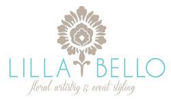 Lilla Bello