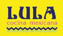 Lula Cocina Mexicana